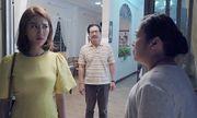 Gạo nếp gạo tẻ tập 71: Hân thách bà Mai công khai chuyện ngoại tình, Công - Hương ly dị