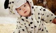 5 bệnh về đường hô hấp thường gặp ở trẻ em trong mùa đông