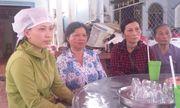 Vụ 3 người chết trên cầu Cần Thơ: Xót xa người phụ nữ vừa chịu tang chồng lại đến tang con trai