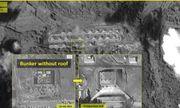 Nga nâng cấp hàng loạt căn cứ quân sự sát vách NATO khiến Mỹ