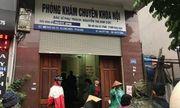 Chủ tịch TP.Hà Nội yêu cầu làm rõ vụ bé trai 22 tháng tuổi tử vong sau khi truyền dịch