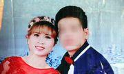 Tin tức đời sống mới nhất ngày 19/10/2018: Người phụ nữ đầu độc chồng và con riêng bằng thuốc chuột