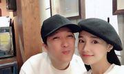 Tin tức đời sống mới nhất ngày 20/10/2018: Trường Giang bất ngờ chia sẻ nỗi sợ hãi chăm vợ bầu Nhã Phương