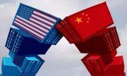 Chiến tranh thương mại sẽ khiến Trung Quốc