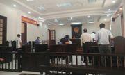 Một nông dân kiện UBND tỉnh Vĩnh Long: Tòa phúc thẩm hoãn phiên toà