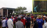 Vụ 4 người treo cổ tự tử ở Hà Tĩnh: Nạn nhân bị đòi 300 nghìn đồng tiền lãi mỗi ngày