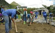 Sinh viên ĐH Đại Nam trải nghiệm để thay đổi và trưởng thành