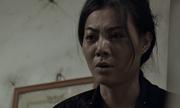 Quỳnh búp bê tập 19: Bi kịch tột cùng của Lan, Quỳnh về dưới trướng Vũ sắt