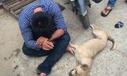 """Tin tức pháp luật mới nhất ngày 23/10/2018: Trộm chó và người dân """"hỗn chiến"""", 5 người thương vong"""