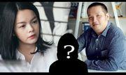 Phạm Quỳnh Anh - Quang Huy ly hôn: Xuất hiện tin đồn về