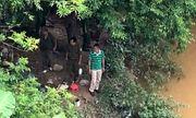Vụ bác sĩ giết, phi tang xác vợ ở Cao Bằng: Kết quả giám định ADN thi thể tìm thấy ở Trung Quốc