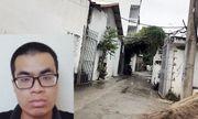 Hà Nội: Khởi tố vụ bé gái 7 tuổi bị nam thanh niên đâm trọng thương tại sân nhà
