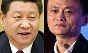 Alibaba và Jack Ma hay con át chủ bài của Trung Quốc trong cuộc chơi địa chính trị?