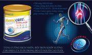 Bonecare (Wincofood) – Dưỡng chất thiết yếu cho xương khớp bạn cần quan tâm