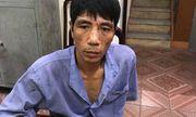 3 chiến sỹ công an có nguy cơ phơi nhiễm HIV sau khi truy bắt con nghiện