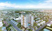 Vì sao khu Tây Sài Gòn hấp dẫn khách mua nhà