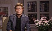 Đạo diễn phim Quỳnh búp bê, đại diện VTV xin lỗi nhạc sĩ Nguyễn Văn Chung