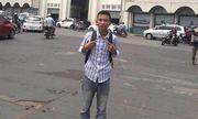 Vụ nam sinh bị trả về: Bộ Quốc phòng đưa ra kết luận