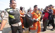 Vụ máy bay Lion Air chở 189 người rơi xuống biển: Đã vớt được 6 thi thể đầu tiên