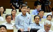 Viện trưởng VKSND tối cao nói về vụ chạy thận nhân tạo ở Hòa Bình