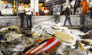Tài liệu hé lộ lỗi kỹ thuật nghiêm trọng trên máy bay Indonesia trước ngày bị rơi