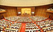 Chủ tịch Quốc hội: Quy định nào chưa hợp lý phải sửa cho dân nhờ