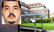 Chấn động nước Đức: Cựu y tá thừa nhận sát hại 100 bệnh nhân
