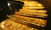 Giá vàng hôm nay 31/10/2018: Vàng SJC tiếp tục giảm thêm 50.000 đồng/lượng