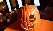 Ý nghĩa tâm linh của lễ hội Halloween