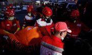 Giám đốc kỹ thuật hãng hàng không Lion Air bị sa thải sau vụ máy bay Indonesia rơi