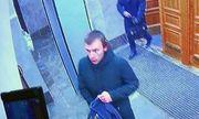 Hé lộ chân dung nghi phạm gây ra vụ nổ tại Cơ quan An ninh Liên bang Nga