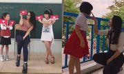 Cô giáo tiểu học xinh như hotgirl khiến dân mạng rần rần đòi 'đi học'