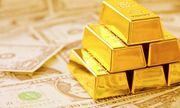 Giá vàng hôm nay 1/11/2018: Vàng SJC giảm 30.000 đồng/lượng