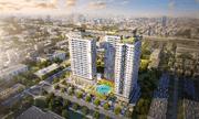 Vì sao người mua nhà thích những dự án ở các tuyến đường sắp mở rộng?