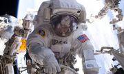 Lầu Năm Góc: Mỹ cần vũ khí tấn công trong không gian để tự vệ