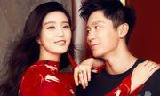 Phạm Băng Băng sẽ kết hôn vào tháng 2/2019 và chính thức giải nghệ?