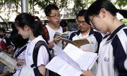 Áp lực chạy đua vào trường điểm tại Trung Quốc: 5 tuổi đọc 10.000 cuốn sách