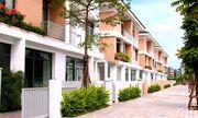 Shop - villa: Xu hướng đầu tư và kinh doanh 'nóng' nhất thị trường cuối năm