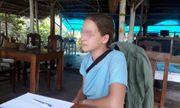 Diễn biến vụ cô gái Nga ẩu đả với chủ nhà nghỉ ở Phú Quốc