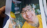 Khám phá hiện tượng siêu nhiên, nam thanh niên Thái Lan mất tích trong rừng?