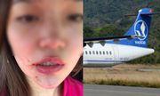 Tin tức thời sự 24h mới nhất ngày 6/11/2018: 2 nữ tiếp viên hàng không đánh nhau ở sân bay Tân Sơn Nhất