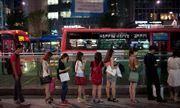 Người Hàn Quốc và vấn nạn tử vong vì làm việc quá sức