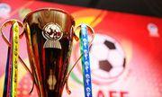 """Trước """"giờ G"""" AFF Cup 2018: """"Nóng bỏng"""" câu chuyện bản quyền"""