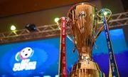 Next Media tung chứng cứ mới chấm dứt việc tranh cãi về tranh chấp, chồng lấn bản quyền AFF Cup 2018