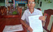 Thanh Hóa: Tại sao UBND huyện Hoằng Hóa không thi hành bản án hành chính?