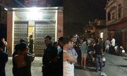 Bắt nghi can sát hại người phụ nữ 66 tuổi ở Hưng Yên