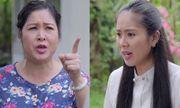 Gạo nếp gạo tẻ tập 79: Bà Mai ép Hương mượn Tường tiền tỷ để cứu Hân