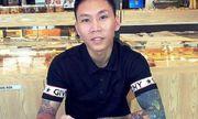 Vụ nổ súng gây náo loạn nhà hàng: Hai nhóm nghi phạm từng xảy ra mâu thuẫn