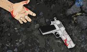 Đại tá cảnh sát Philippines bị bắn hạ vì buôn bán ma túy