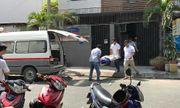 Vụ Phó Tổng GĐ Cienco 6 tự tử khi đang bị điều tra: Công an tỉnh Bình Dương nói gì?